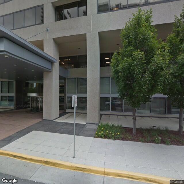 8300 Greensboro Dr,McLean,VA,22102,US