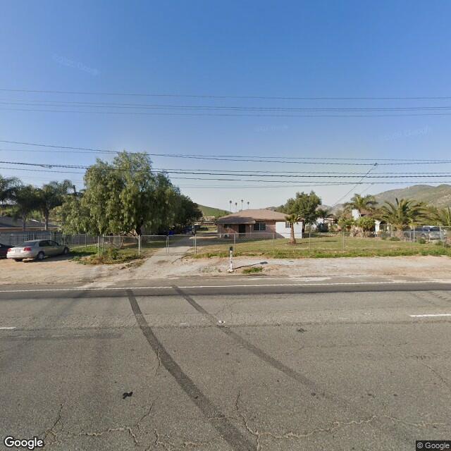 8323 Mission Blvd,Jurupa Valley,CA,92509,US