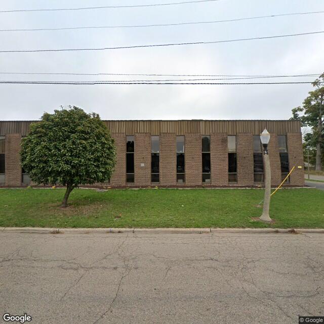 835 Louisa St,Lansing,MI,48911,US