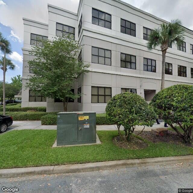 8390 Champions Gate Blvd,Davenport,FL,33896,US