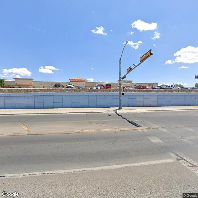 840 N Telshor Blvd,Las Cruces,NM,88011,US