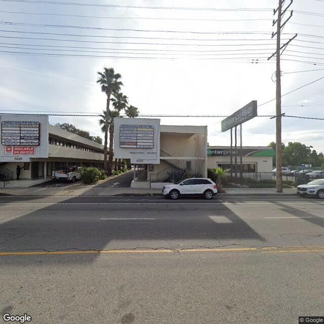 8444-8448 Reseda Blvd,Northridge,CA,91324,US