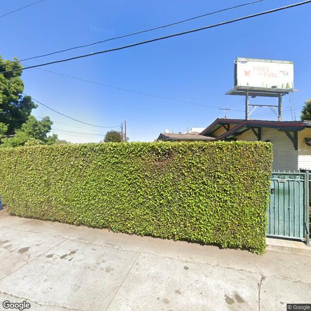 853 Lincoln Blvd,Venice,CA,90291,US