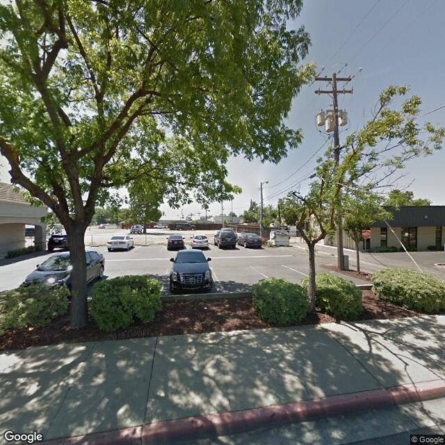 855-875 Geer Rd,Turlock,CA,95380,US