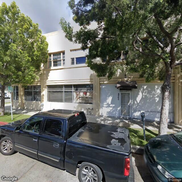 8560-8586 Wilshire Blvd,Beverly Hills,CA,90211,US