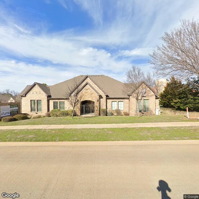8625 Mid Cities Blvd,North Richland Hills,TX,76182,US