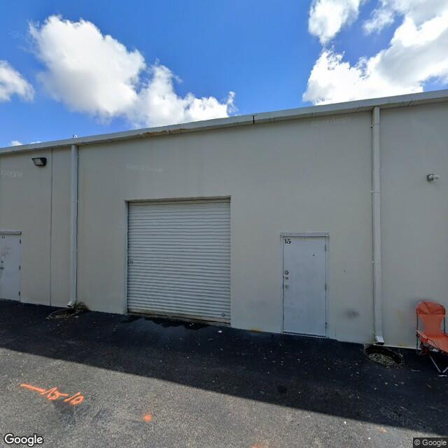 8810 Commodity Cir,Orlando,FL,32819,US