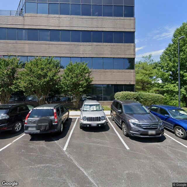 8815 Centre Park Dr,Columbia,MD,21045,US