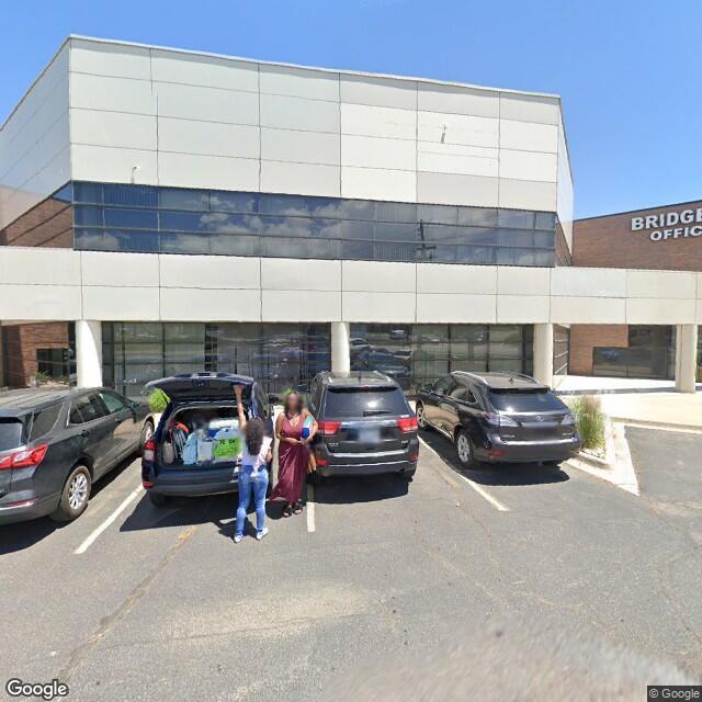 8821 E Hampden Ave,Denver,CO,80231,US