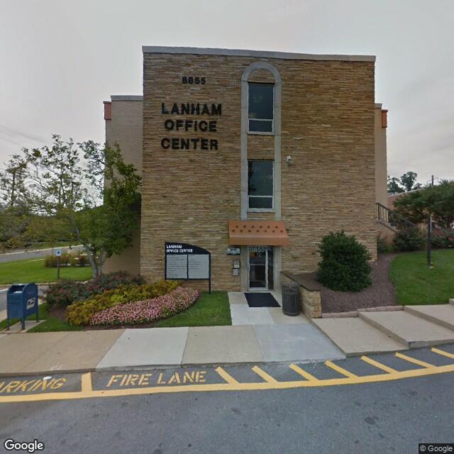 8855 Annapolis Rd,Lanham,MD,20706,US
