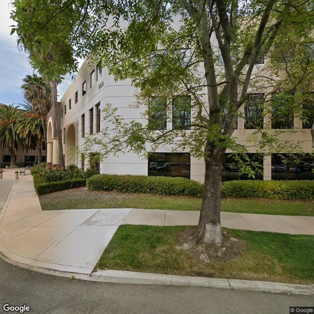 890 Hillview Ct,Milpitas,CA,95035,US