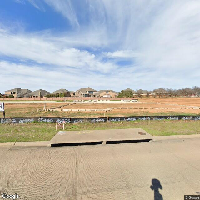 8913 Mid Cities Blvd,North Richland Hills,TX,76182,US