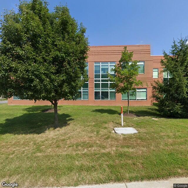 8920 Stephens Rd,Laurel,MD,20723,US
