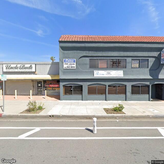 8954 Reseda Blvd,Northridge,CA,91324,US
