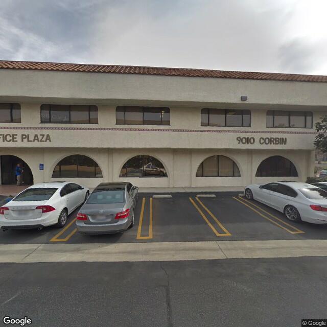 9010 Corbin Ave,Northridge,CA,91324,US