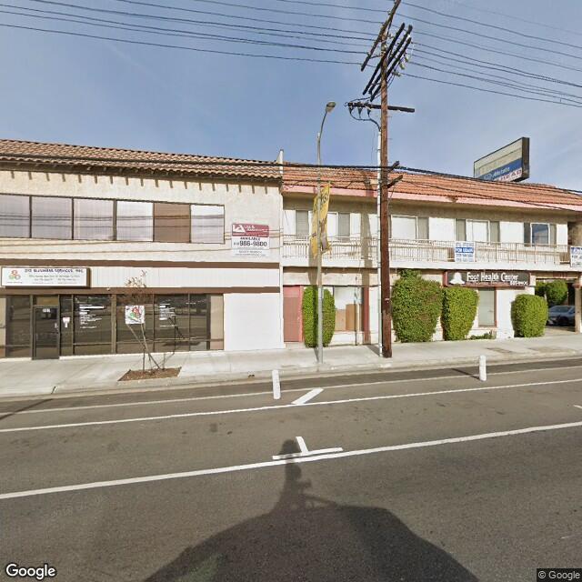 9017 Reseda Blvd,Northridge,CA,91324,US