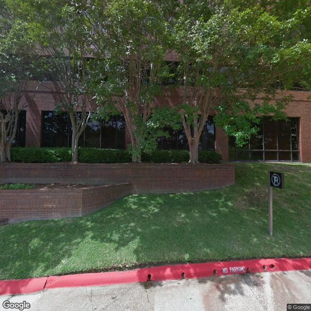 909 E Southeast Loop 323,Tyler,TX,75701,US