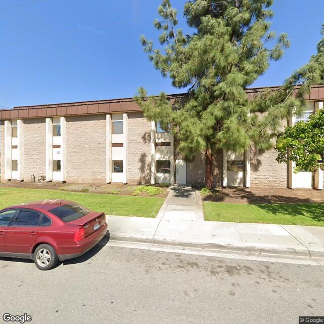 910 E Ohio Ave,Escondido,CA,92025,US