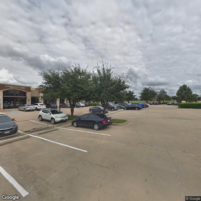 9191 Kyser Way,Frisco,TX,75033,US
