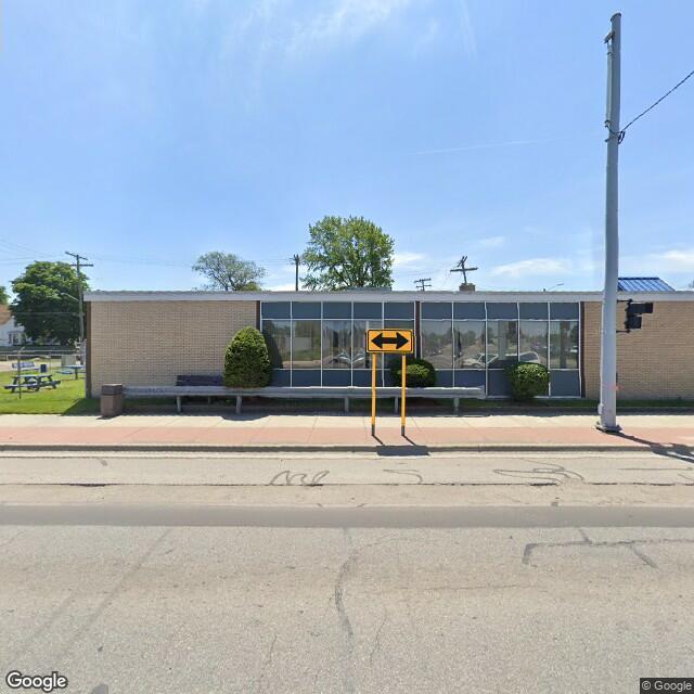 9215 Michigan Ave,Detroit,MI,48210,US
