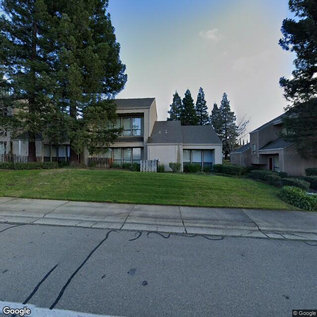 9278 Madison Ave,Orangevale,CA,95662,US