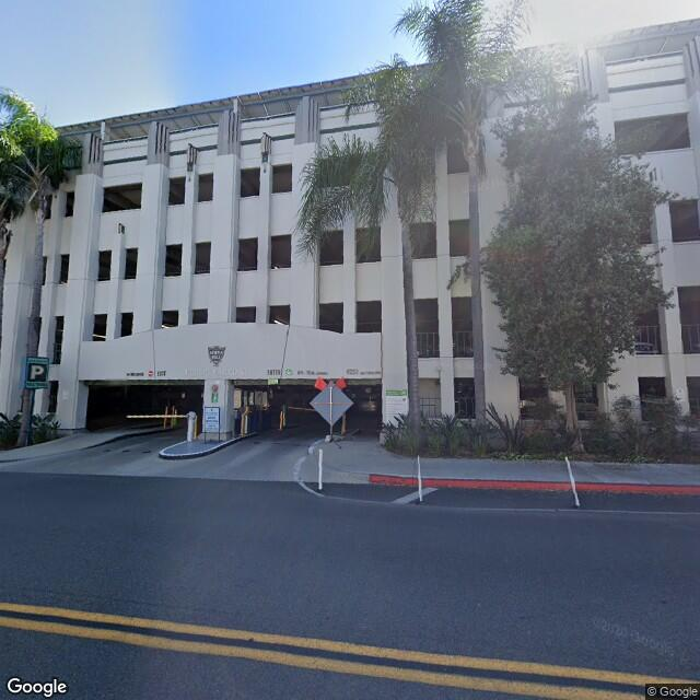 9300-9306 Civic Center Dr,Beverly Hills,CA,90210,US