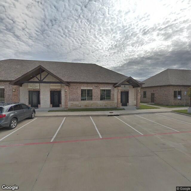9300 John Hickman Rd,Frisco,TX,75035,US