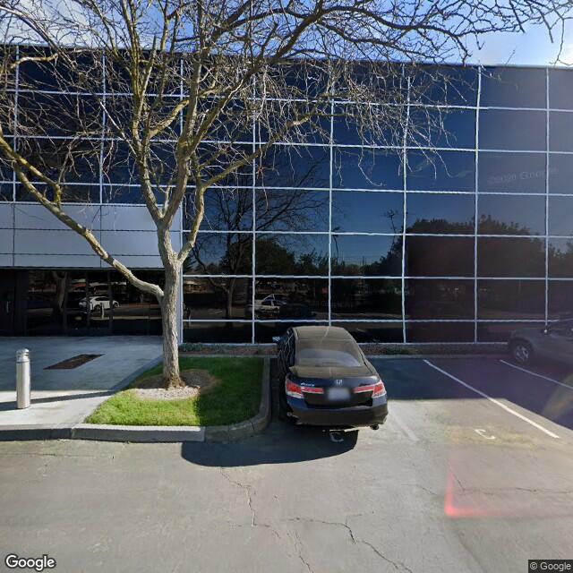 9300 Tech Center Dr,Sacramento,CA,95826,US