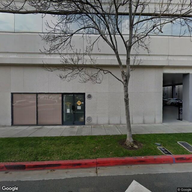 9301 Wilshire Blvd,Beverly Hills,CA,90210,US