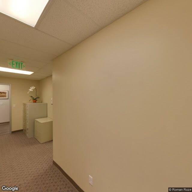 9330 Stockdale Hwy,Bakersfield,CA,93311,US