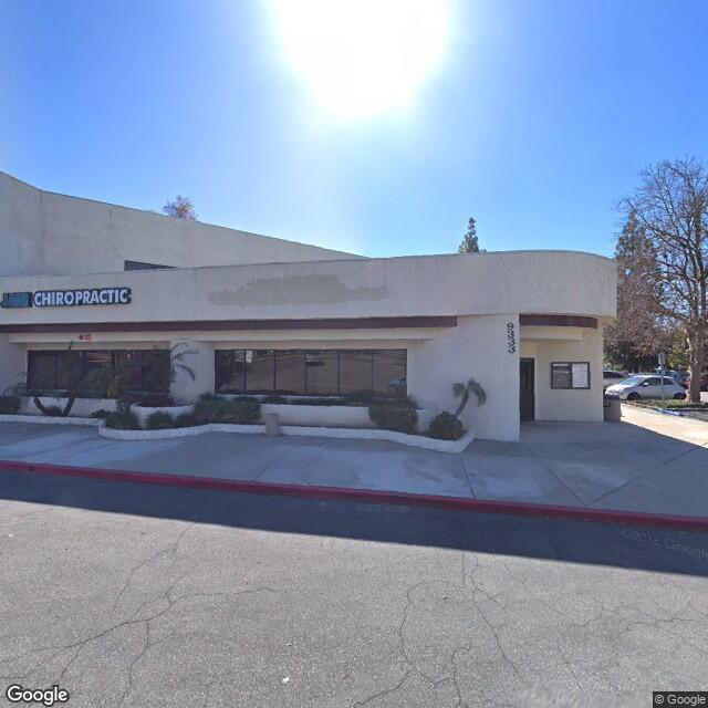 9333 Baseline Rd,Rancho Cucamonga,CA,91730,US
