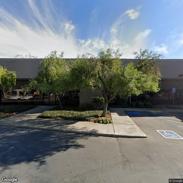 9342 Tech Center Dr,Sacramento,CA,95826,US