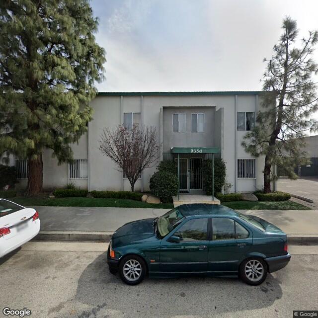 9350-9354 Oso Ave,Chatsworth,CA,91311,US