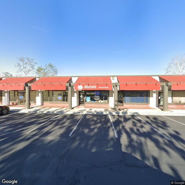 935 S Mt Vernon Ave,Colton,CA,92324,US