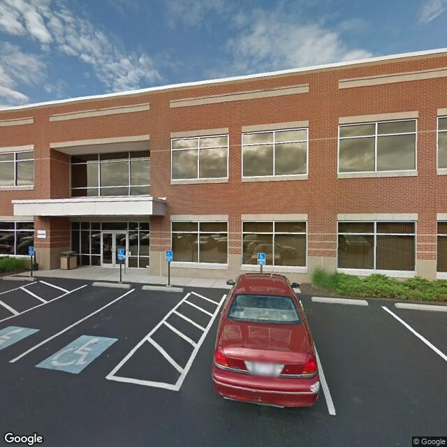 9395 Kenwood Rd,Cincinnati,OH,45242,US