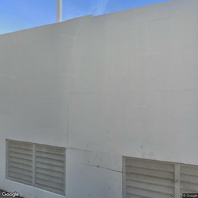 9420 Wilshire Blvd,Beverly Hills,CA,90212,US