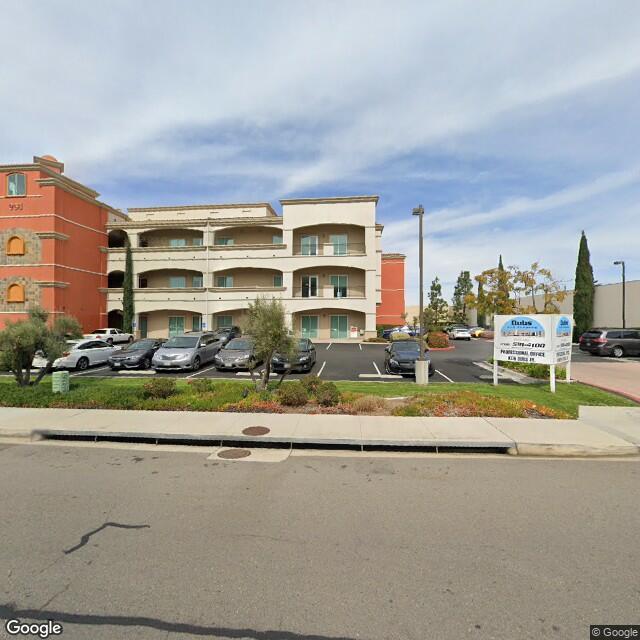 950 Boardwalk,San Marcos,CA,92078,US