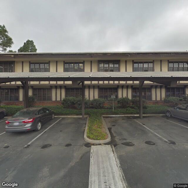 950 County Square Dr,Ventura,CA,93003,US