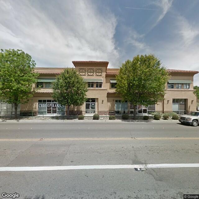 95 W 11th St,Tracy,CA,95376,US