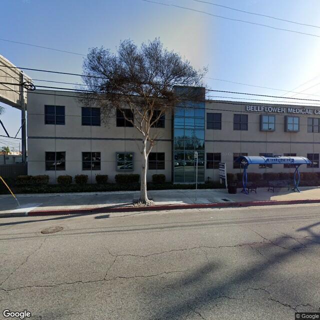 9604 Artesia Blvd,Bellflower,CA,90706,US