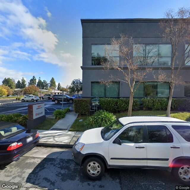960 San Antonio Rd,Palo Alto,CA,94303,US