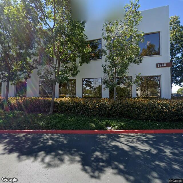 9640 Towne Centre Dr,San Diego,CA,92121,US