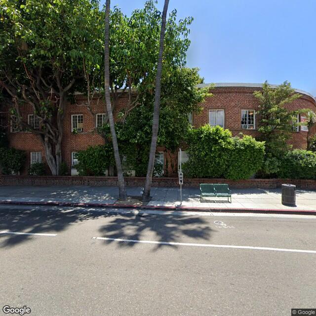9730-9732 Wilshire Blvd,Beverly Hills,CA,90212,US