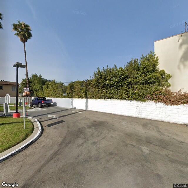 9911 S Inglewood Ave,Inglewood,CA,90301,US