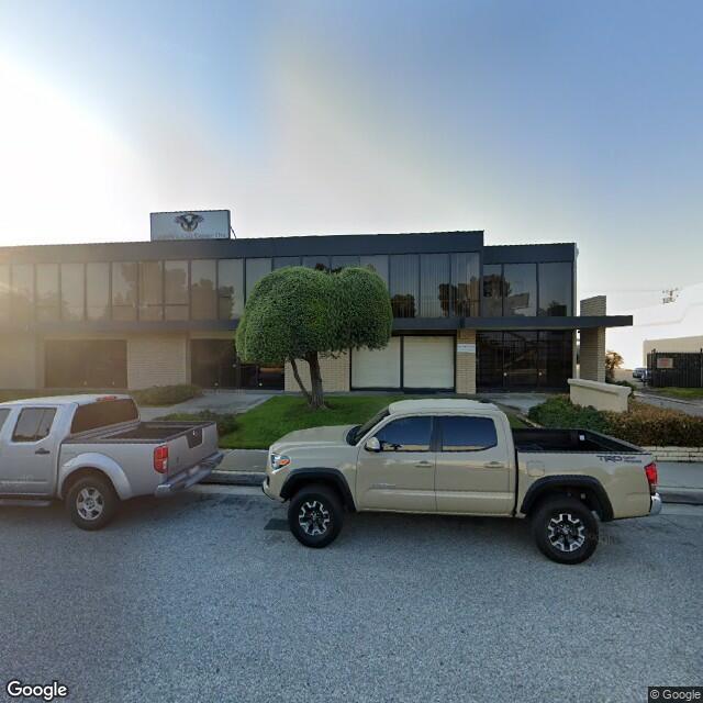 9950 Baldwin Pl,El Monte,CA,91731,US