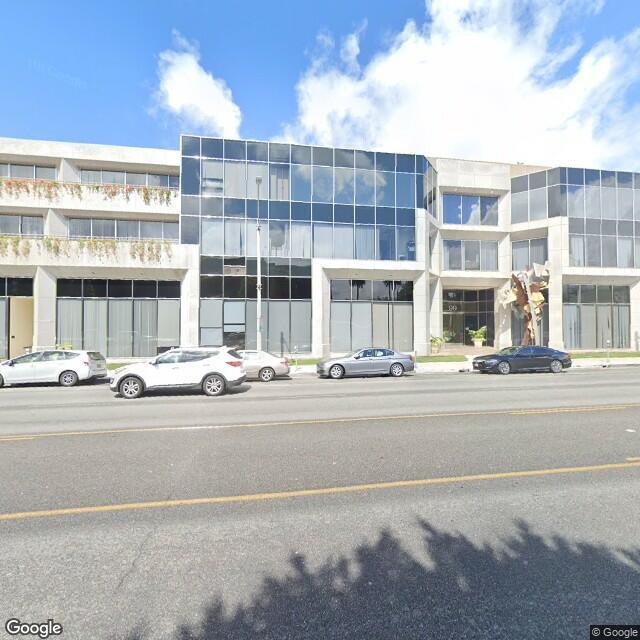 99 N La Cienega Blvd,Beverly Hills,CA,90211,US