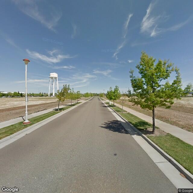 Debellevue St,Mather,CA,95655,US