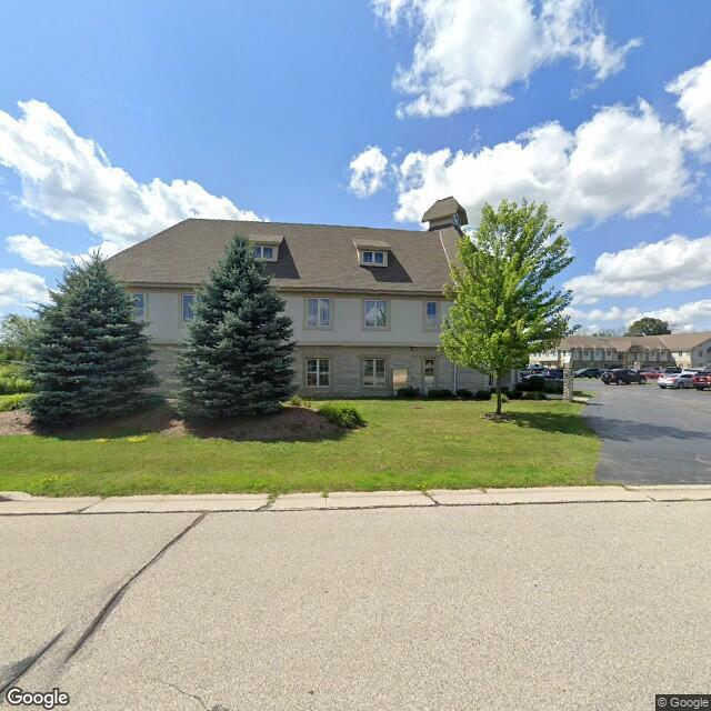 W175N11081 Stonewood Dr,Germantown,WI,53022,US