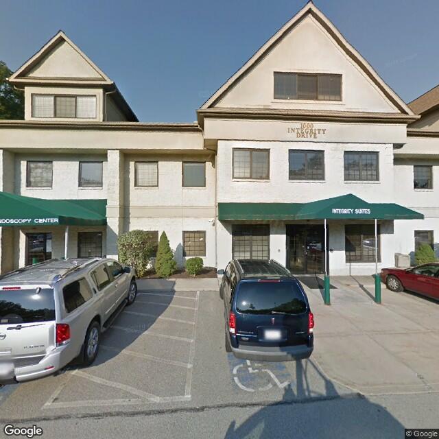 357 N Craig St,Pittsburgh,PA,15213,US