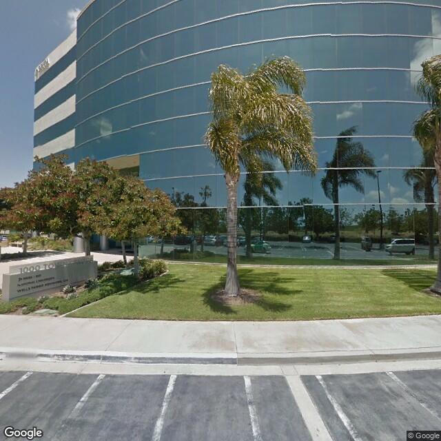 1000 Town Center Dr,Oxnard,CA,93036,US